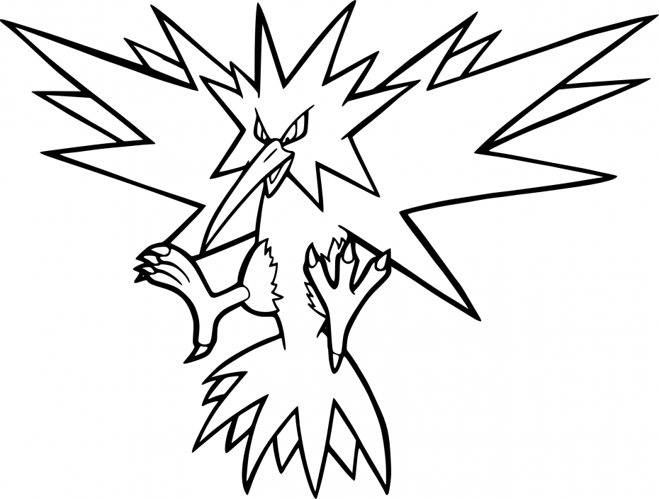 Mega evolution coloring pages coloring coloring pages - Coloriage carapuce ...