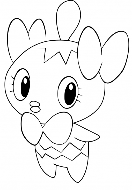 Coloriage scrutella pokemon imprimer - Coloriage pokemon dracaufeu ...